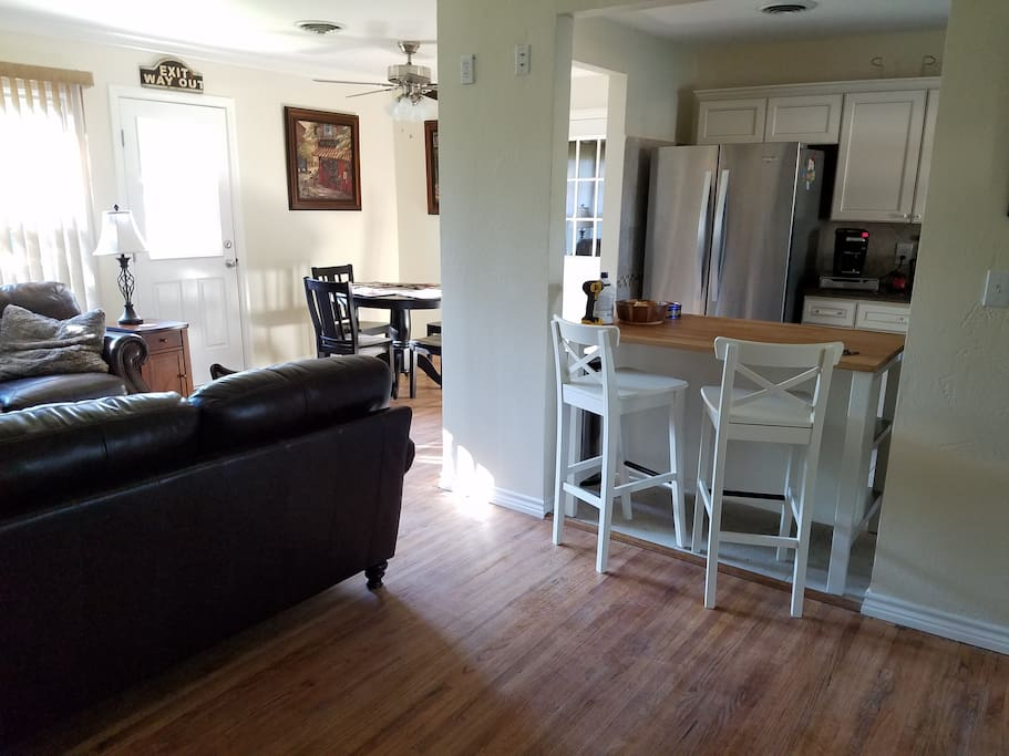 Rooms For Rent Amarillo Tx