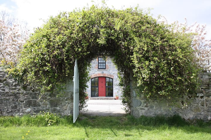Luxury 2 Bed House - Ennis - Dom