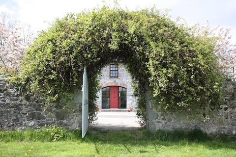 Luksusowy 2-osobowy dom