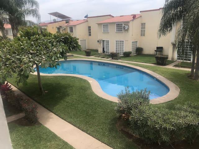 Villa Vallarta