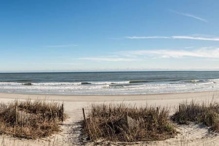 Sandy Toes and Salty Kisses $75 - Myrtle Beach