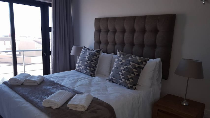 Sunset Valley Self Catering Unit 15 - Walvis Bay - Apartment