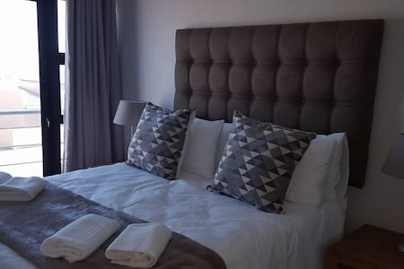 Sunset Valley Self Catering Unit 15 - Walvis Bay - Departamento
