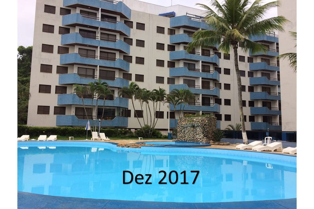 Apartments For Rent In Brazil