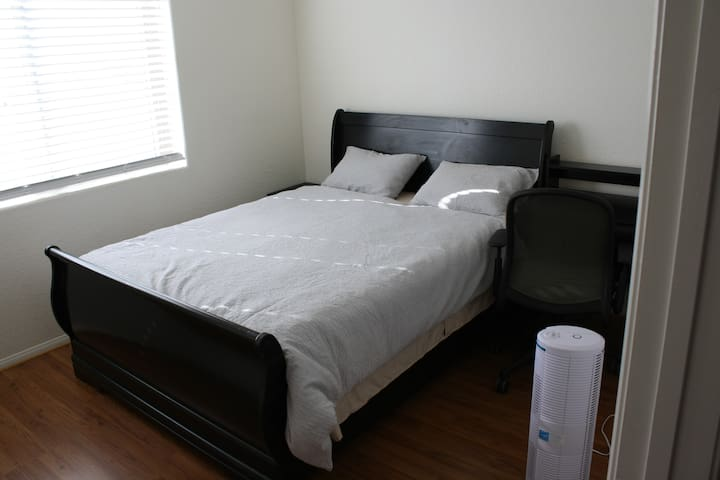 Comfortable Loma Linda room to stay