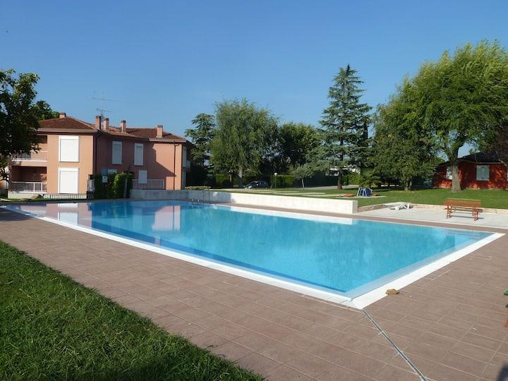 Wohnung Gardenia_C.I.R. 017179CNI00212