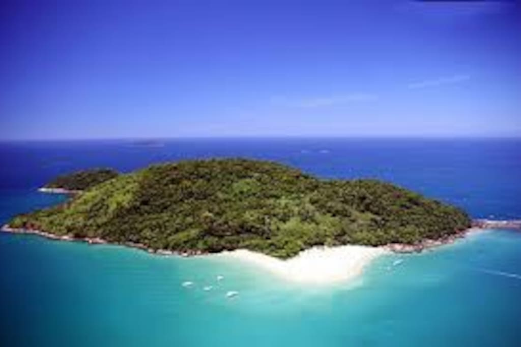 Ilha Prumirim