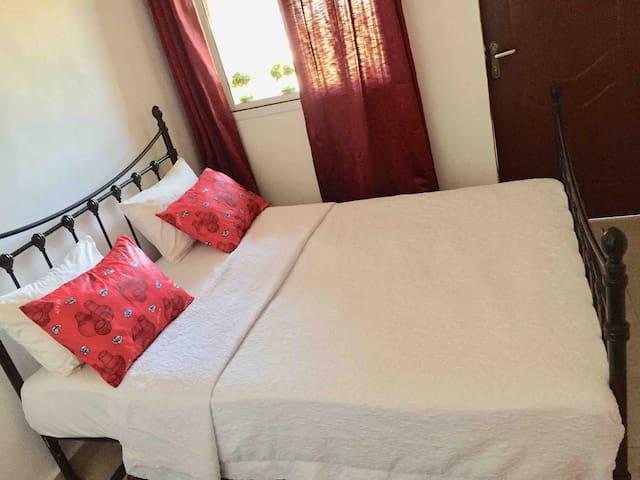 Room, Balcony, Free Breakfast, Close to Beach