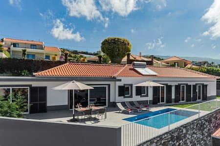 Villa Canavial