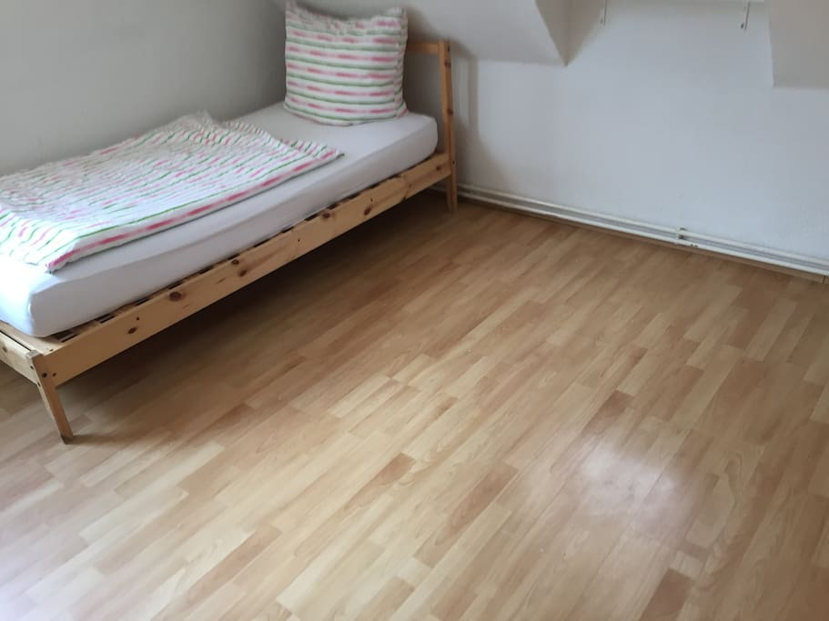 zimmer in vierer wg wohnungen zur miete in villingen. Black Bedroom Furniture Sets. Home Design Ideas