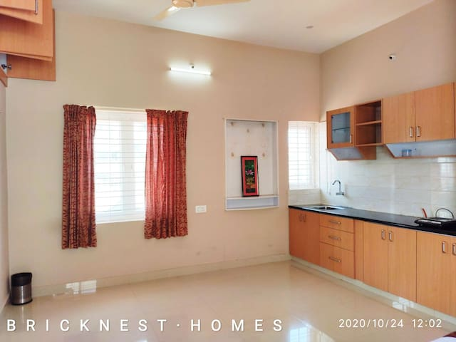 New BrickNest Homes 3