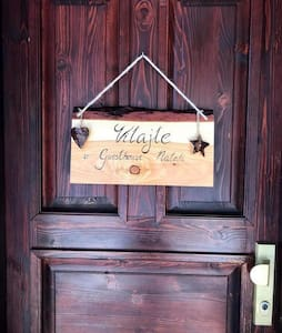 Guesthouse Natali 3