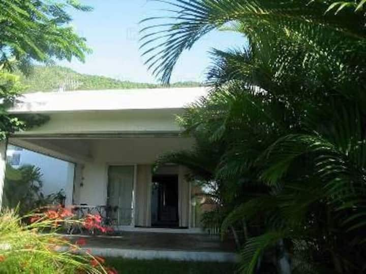 Villa Poc Poc
