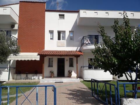 Villa Sofia #5
