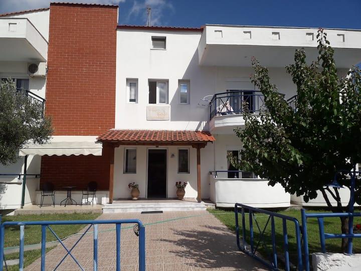 Villa Sofia #2