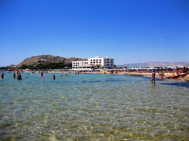 Affitto casa vacanze - Licata