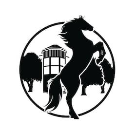 Logo von Andreas