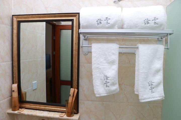 Transit Hotel Kunming Changshui Airport