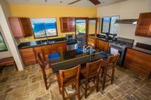 Casa Cinco Bandidos - Amazing Ocean Views!