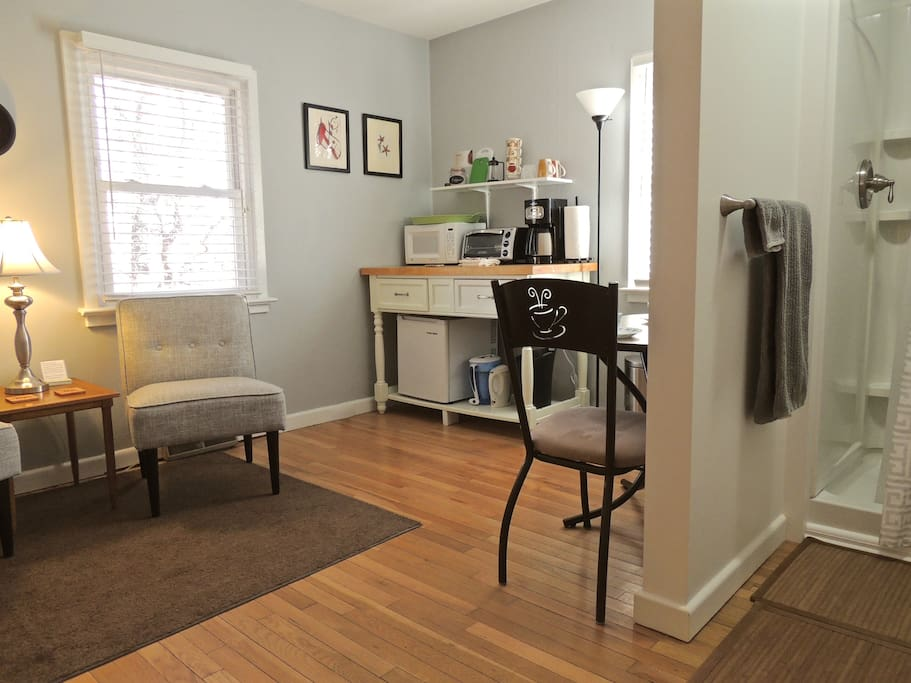 Apartments For Rent In Freeville Ny