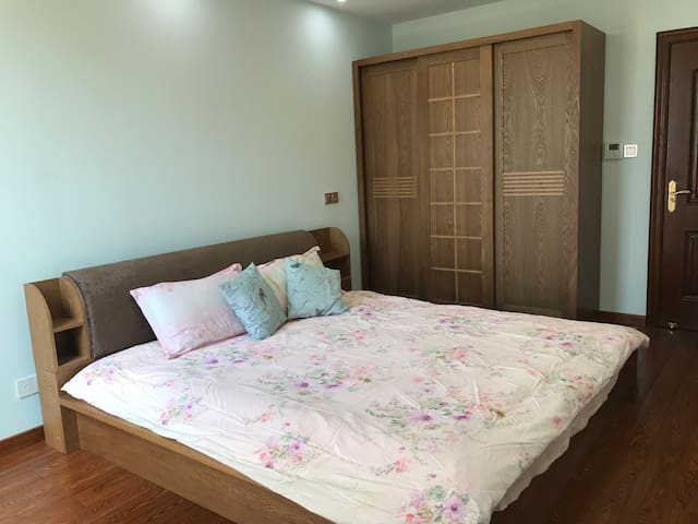 غرفة نوم 5