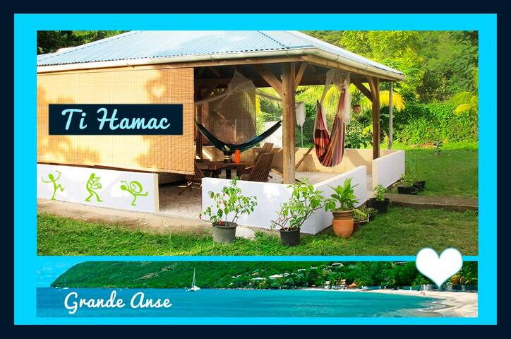 Ti Hamac