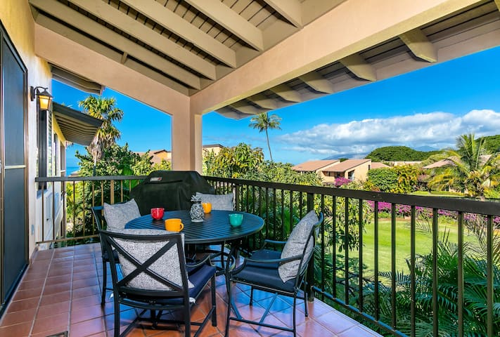 Holiday Special! See our rave reviews, Ekahi 47E