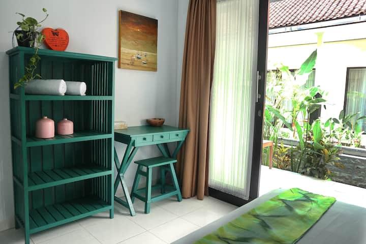 Kadaka Hostel Private Room