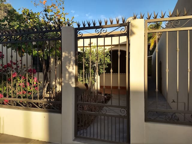Casa Andrea