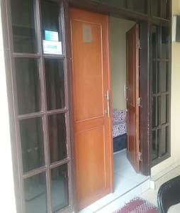 Dormitory room female - Jawa Barat, ID - Bed & Breakfast