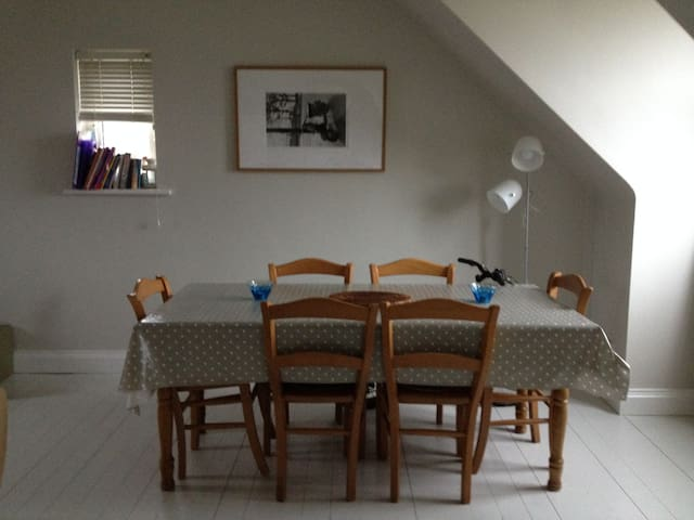 Enniscrone Holiday Home - Enniscrone