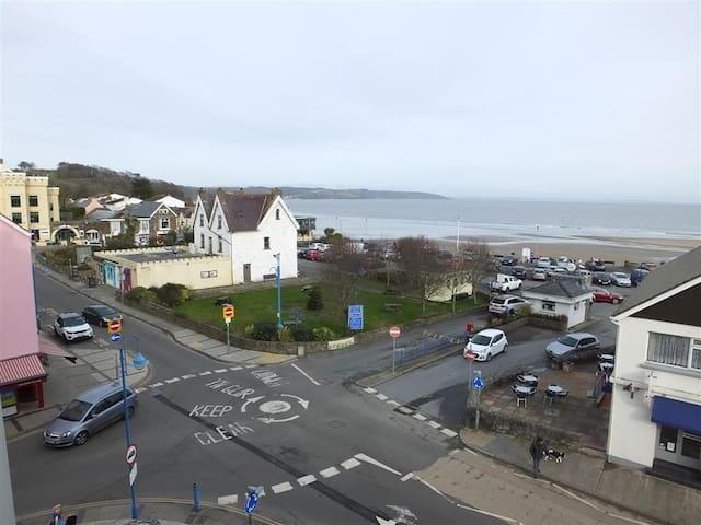 Harbour View Saundersfoot
