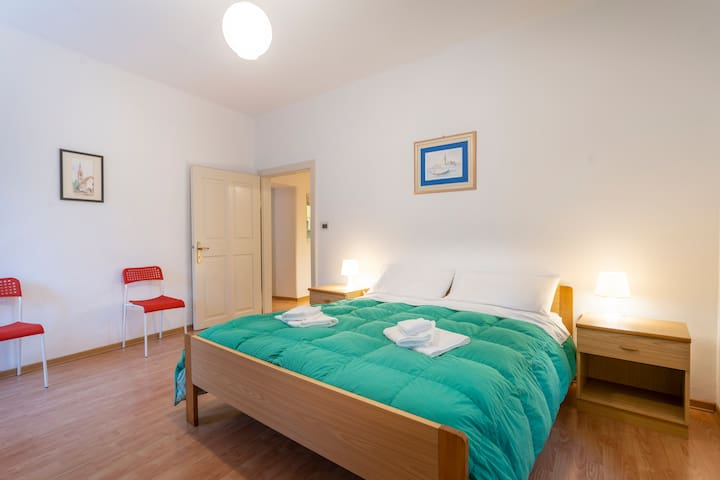Casa Tullia Tarvisio Apartment! FREE PARKING