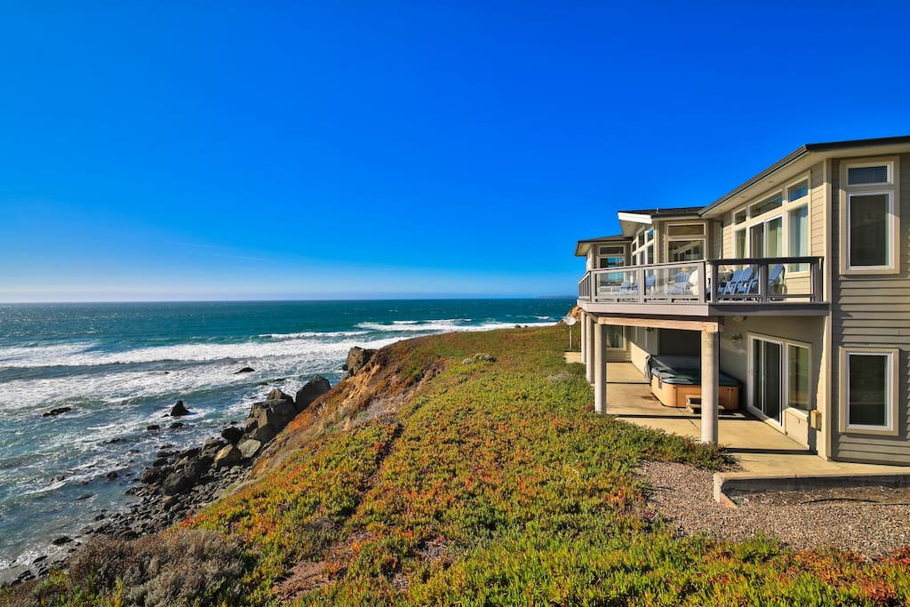 dillon beach chat sites Locations include: bodega bay, dillon beach and lake berryessa call joe   and body work features a japanese meditaion garden and beautiful grounds.