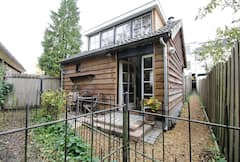 %22Breda+Cottage%22+for+short+of+long+term+period
