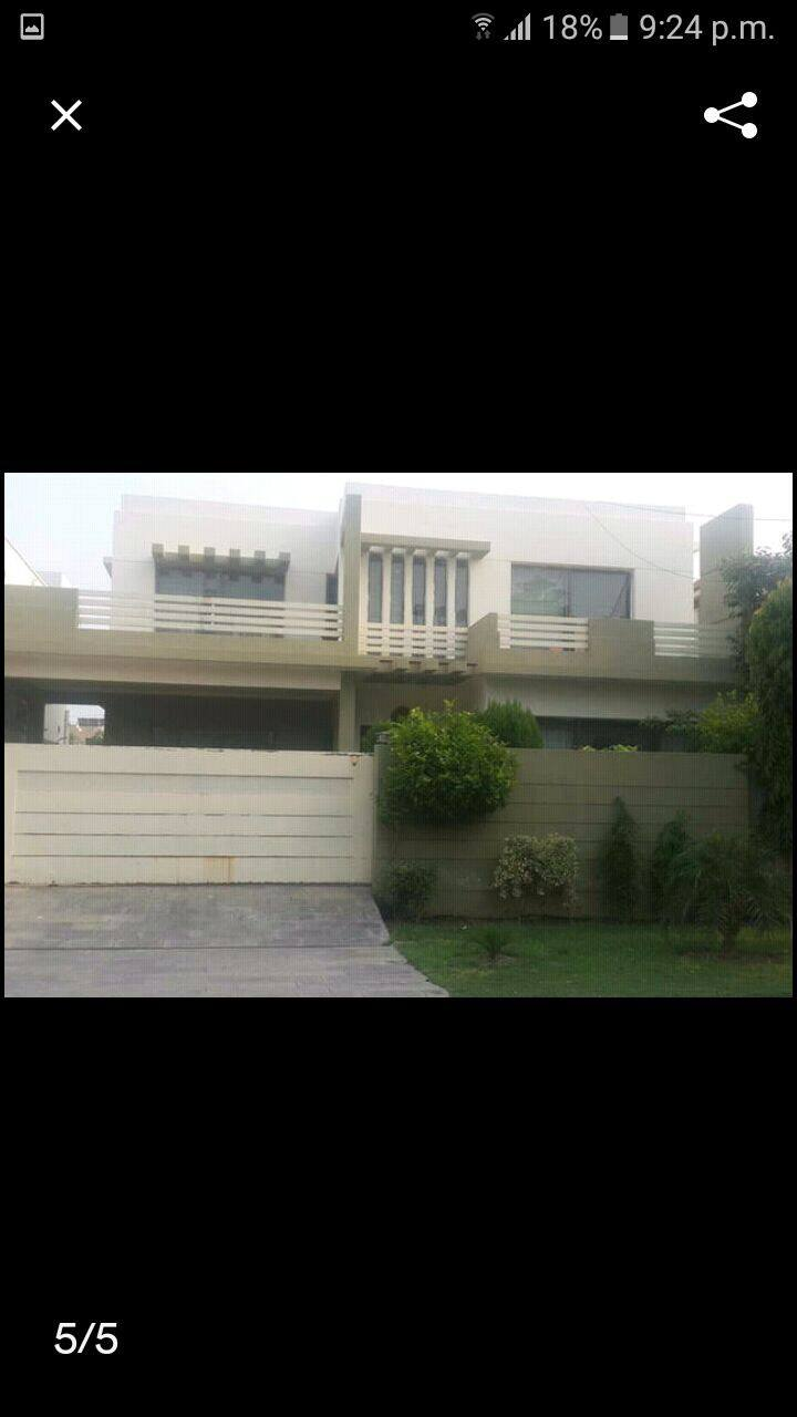 Shehry homes