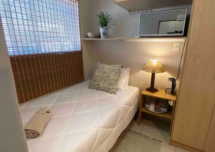 Rent-a-Room @ Rosendal - Free Uncapped WIFI