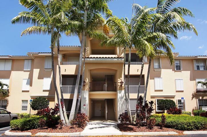 Wischis Florida Vacation Home - Pelican Cove
