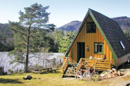 1 Bedroom Home in Seim - Seim