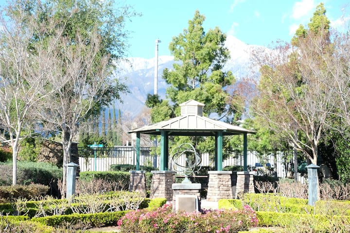 Rancho Cucamonga 2018 (with Photos): Top 20 Places to Stay in Rancho ...