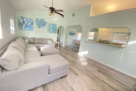 NEW ~ Coral Sands II at Indian Rocks Beach