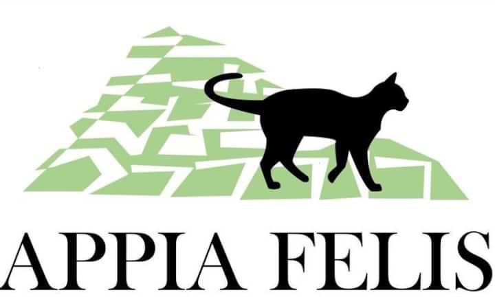 B&B Appia Felis -  Rome & Relax