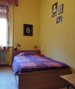 A Casa della Dani - Rimini