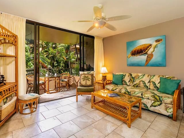 Affordable Gem Honokowai/Lahaina/Location!! Unit 2