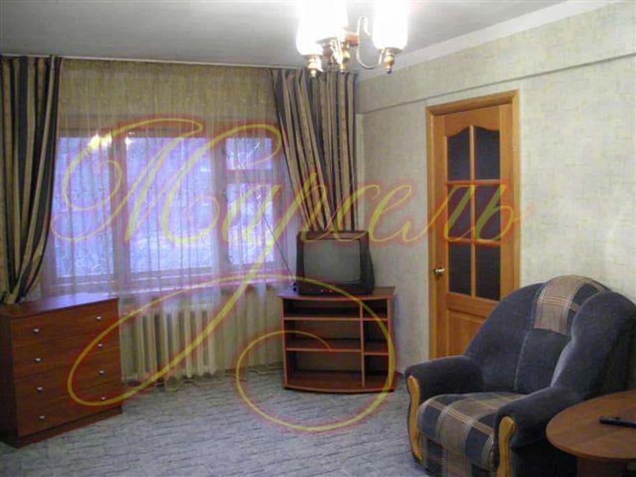 Гегеля сниму комнату в челябинске на дова домафонд шить