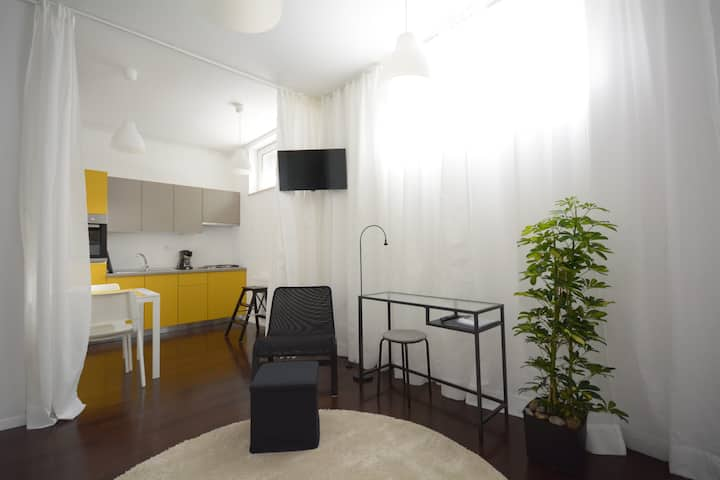Apartman Samobor - centar