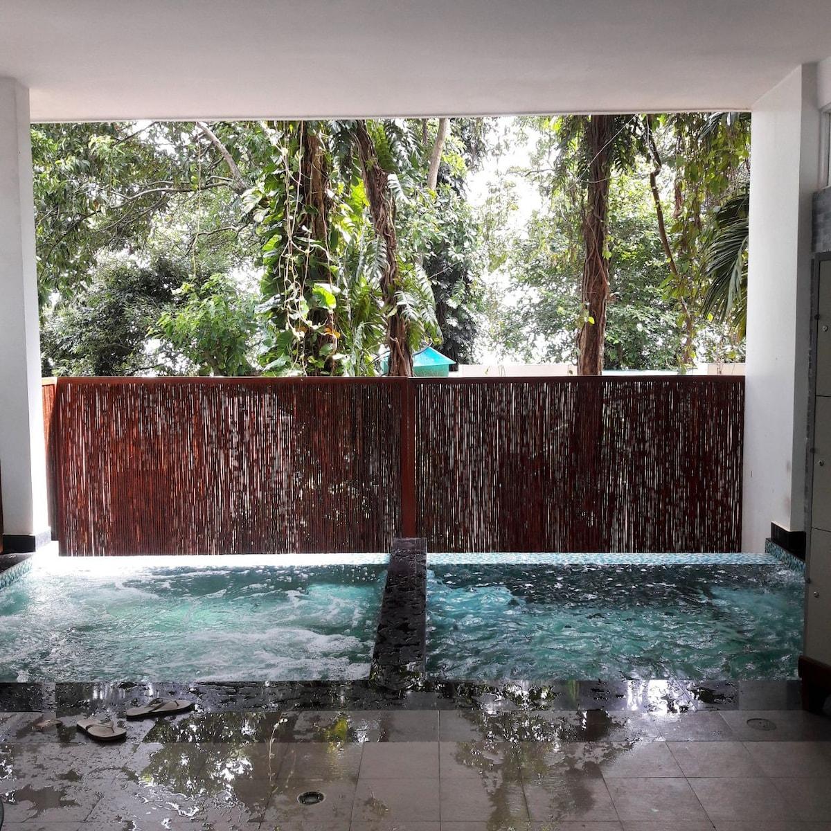Krong Preah Sihanouk 2017: Krong Preah Sihanouk Orlofseignir Og  Skammtímaleiga   Airbnb Krong Preah Sihanouk, Sihanoukville, Kambódía