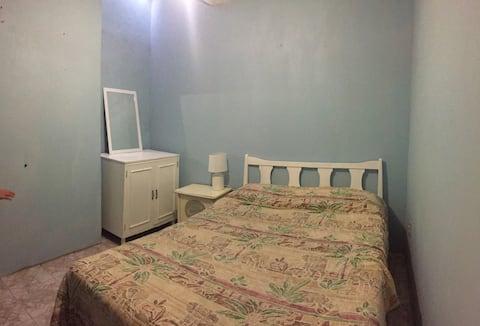 Alojamiento  zona centro, Guanajuato, Gto.