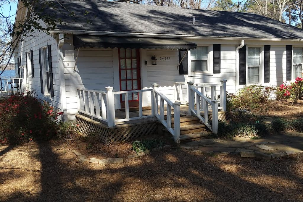 Rooms For Rent Tyler Tx