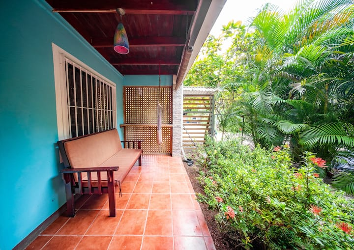 Surf & Stay- COSTA Apartment- Best Location